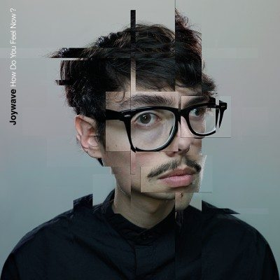 joywave_hdyfn_cover_final_5x5