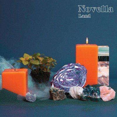 novella land