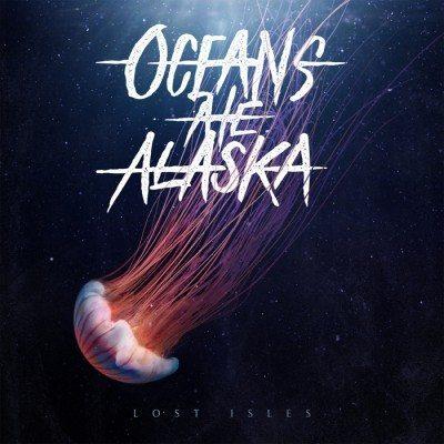oceans ate alaska cd