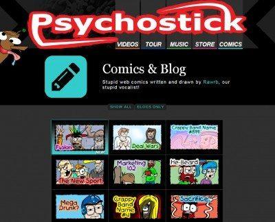 psychostick_web_comic