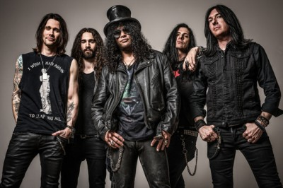 slash myles and coconspirators 2015