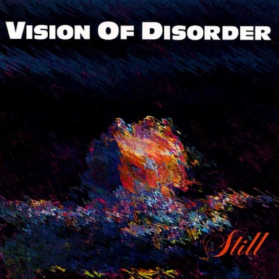 vision-of-disorder-still-580x580