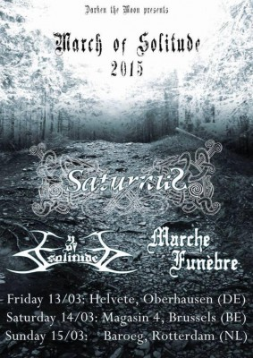 Eye-Of-Solitude_2015-tour-poster