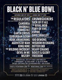 black n blue bowl 2015 final
