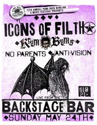 icons of filth 524