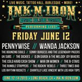 ink n iron 2015 friday lineup