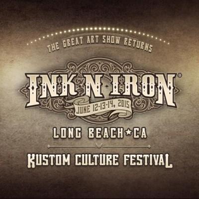 ink n iron 2015 logo