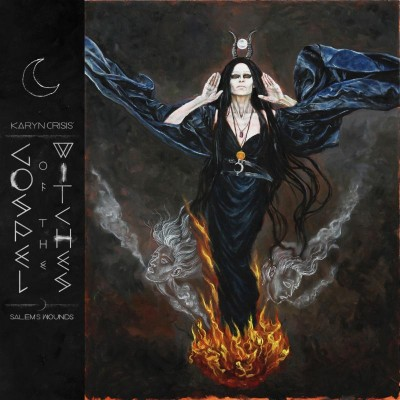 karyn crisis gospel of the witches salems wounds
