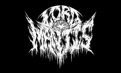 lord mantis logo