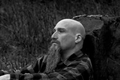 steve von till-portrait-2015