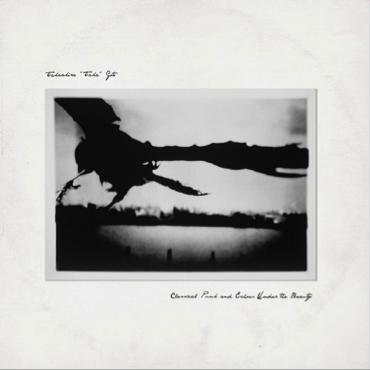 taka album cover 2015