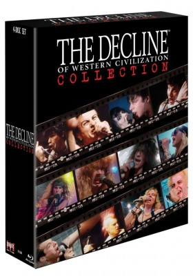the decline box_638