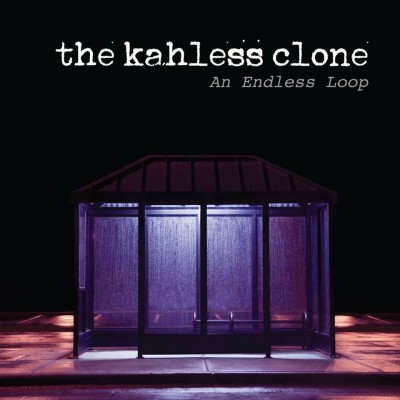 the kahless clone an endless loop