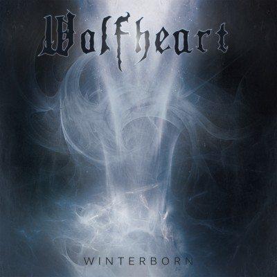wolfheart-winterborn-7188