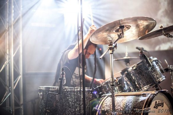 Bell Witch02