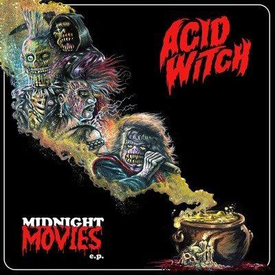 Midnightmovies_insta