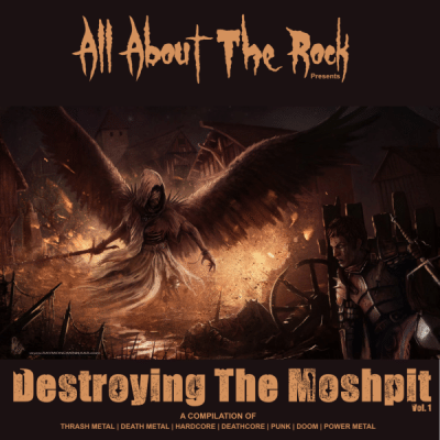 all about the rock destroying the moshpit Vol-1-alt2-600x600
