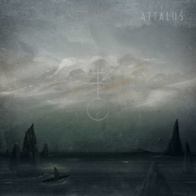 attalus the greater tide