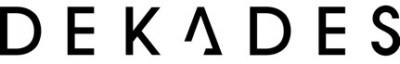 dekades logo