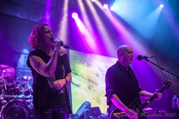 devin townsend project05