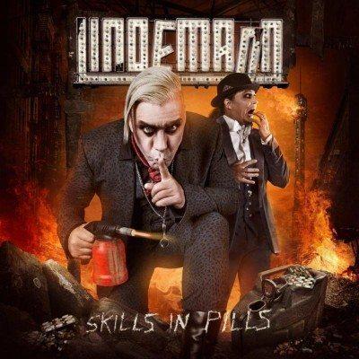 lindemann skills in pills 2