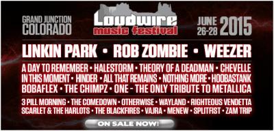 loudwire music festival 2015