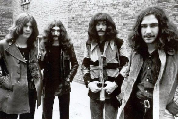 Black-Sabbath21