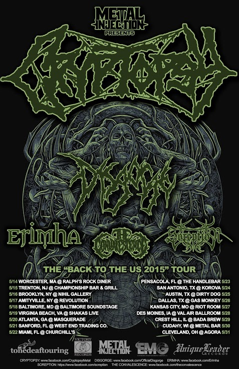 Cryptopsy-US-Tour-Poster-updated