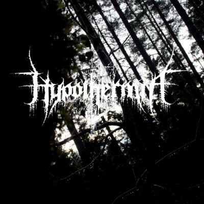 Hypothermia-Svartkonst-cover copy