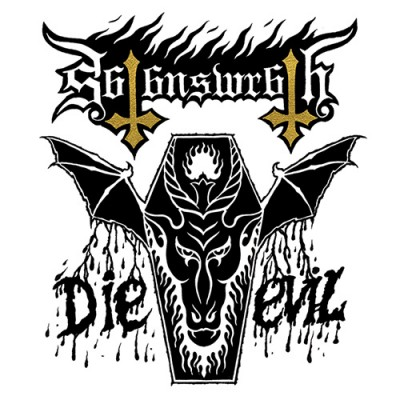 SatansWrath-DieEvil