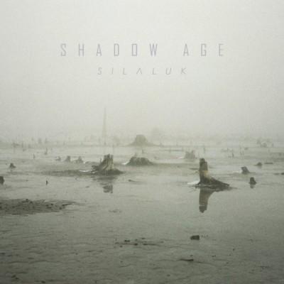 ShadowAge_Silaluk-560x560