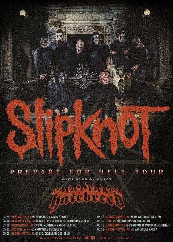 Slipknot_sgH_NTNL_COL1