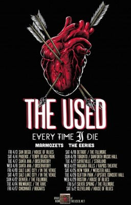 The_Used__Every_Time_I_Die_-_Spring_Tour_2015