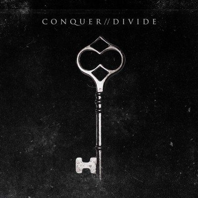 conquer divide conquer divide