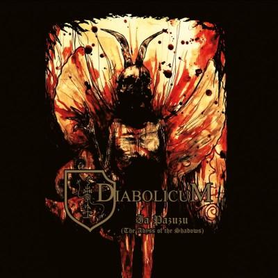 diabolicum Ia pazuzu (the abyss of the shadows)
