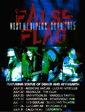 false_flag_tour_poster