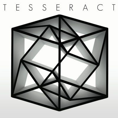 tesseract 2