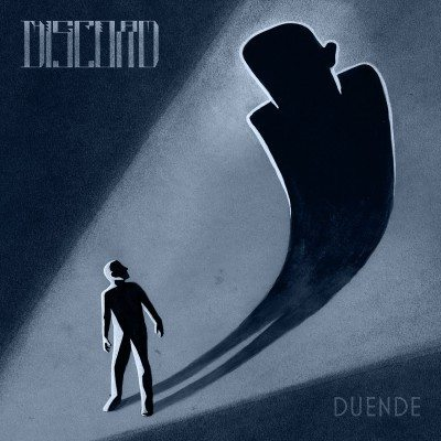 the great discord duende