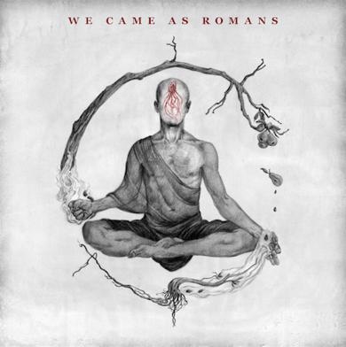 WCAR new album