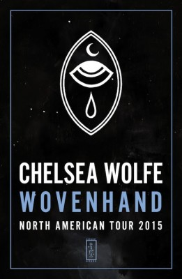 chelsea wolfe wovenhand