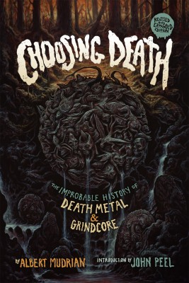 choosing-death-revised-and-expanded