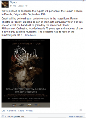 opeth bulgaria orch screen grab