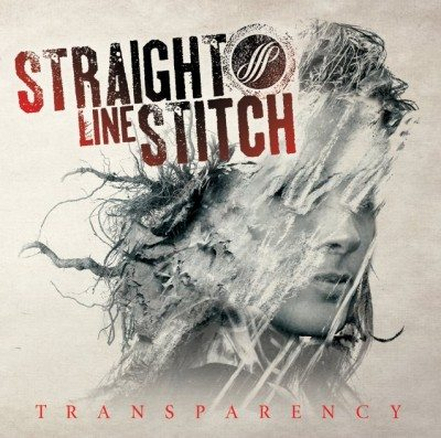 straightlinestitchtransparency_638