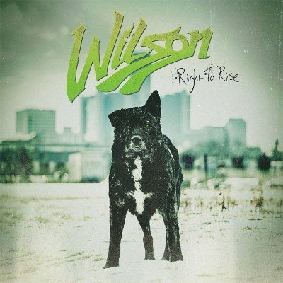 wilsonright (1)