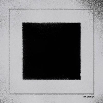 Irk Wren split EP
