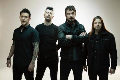 saint asonia album cover 2015