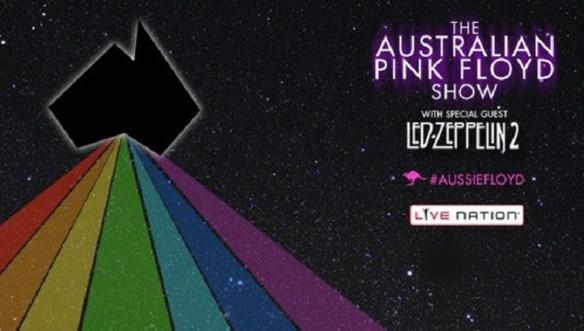 Australian-Pink-Floyd-654x372