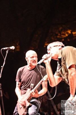 Descendents, by Boston Chuck Photography