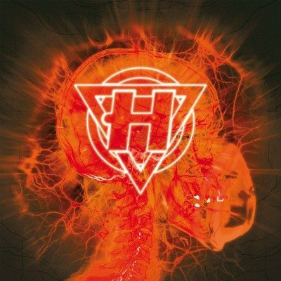 Enter Shikari remix album Hospitalised 2015