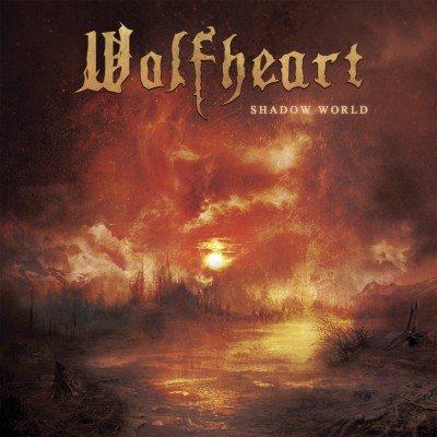 Wolfheart-Shadow_World_1500px-1024x1024